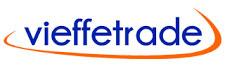 vieffetrade logo